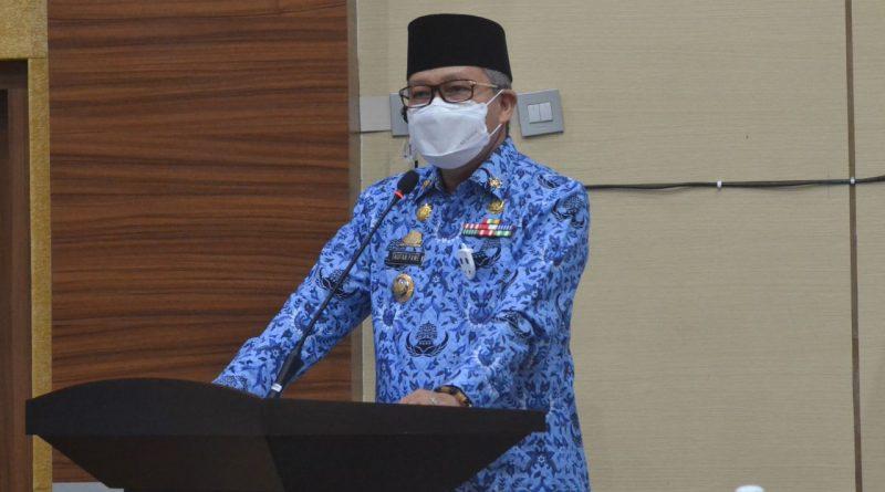 HM Taufan Pawe