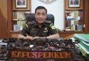 Manager UPK 3 PLN UIF Sumbagut Diperiksa