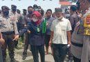 PN Parepare Lakukan Pra Eksekusi Berjalan Aman