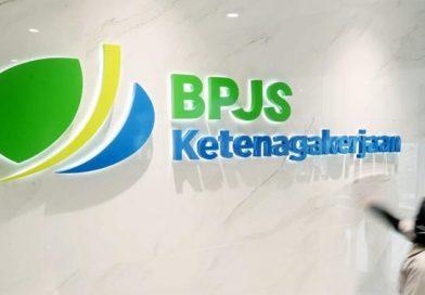 Direktur Pengembangan Investasi Diperiksa Terkait Korupsi BPJS Ketenagakerjaan
